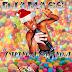 Djamass - Chupa chupa (Download Origianal & Remix by Deejay Lak-D)