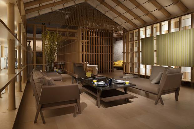 Marvelous Hermes Home Furniture (What Ya Life Like)