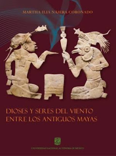 http://www.iifilologicas.unam.mx/ebooks/dioses-y-seres-del-viento/#/0