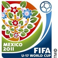 http://4.bp.blogspot.com/-LVdUhG0R0MQ/TdqiDJUdWeI/AAAAAAAADbE/yMTXq_Wow4E/s1600/Mundial+Sub-17+2011-Logo.bmp