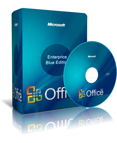 how to download microsoft office 2007 for free without the product key