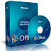 MS Office 2007 Blue Edition Free Download Full Version Without Key