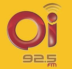 Rádio OI FM de Bento Gonçalves RS ao vivo