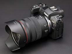 Everyday lens