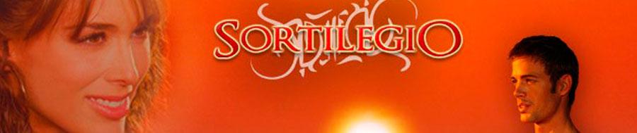 Capítulos de Sortilegio - Telenovela Televisa