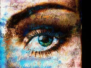 Gözlerin