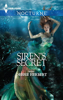 https://www.goodreads.com/book/show/17900113-siren-s-secret
