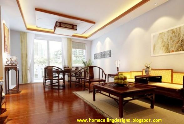 Best Quality Living Room Ceiling Design Ideas 588 x 396 · 33 kB · jpeg