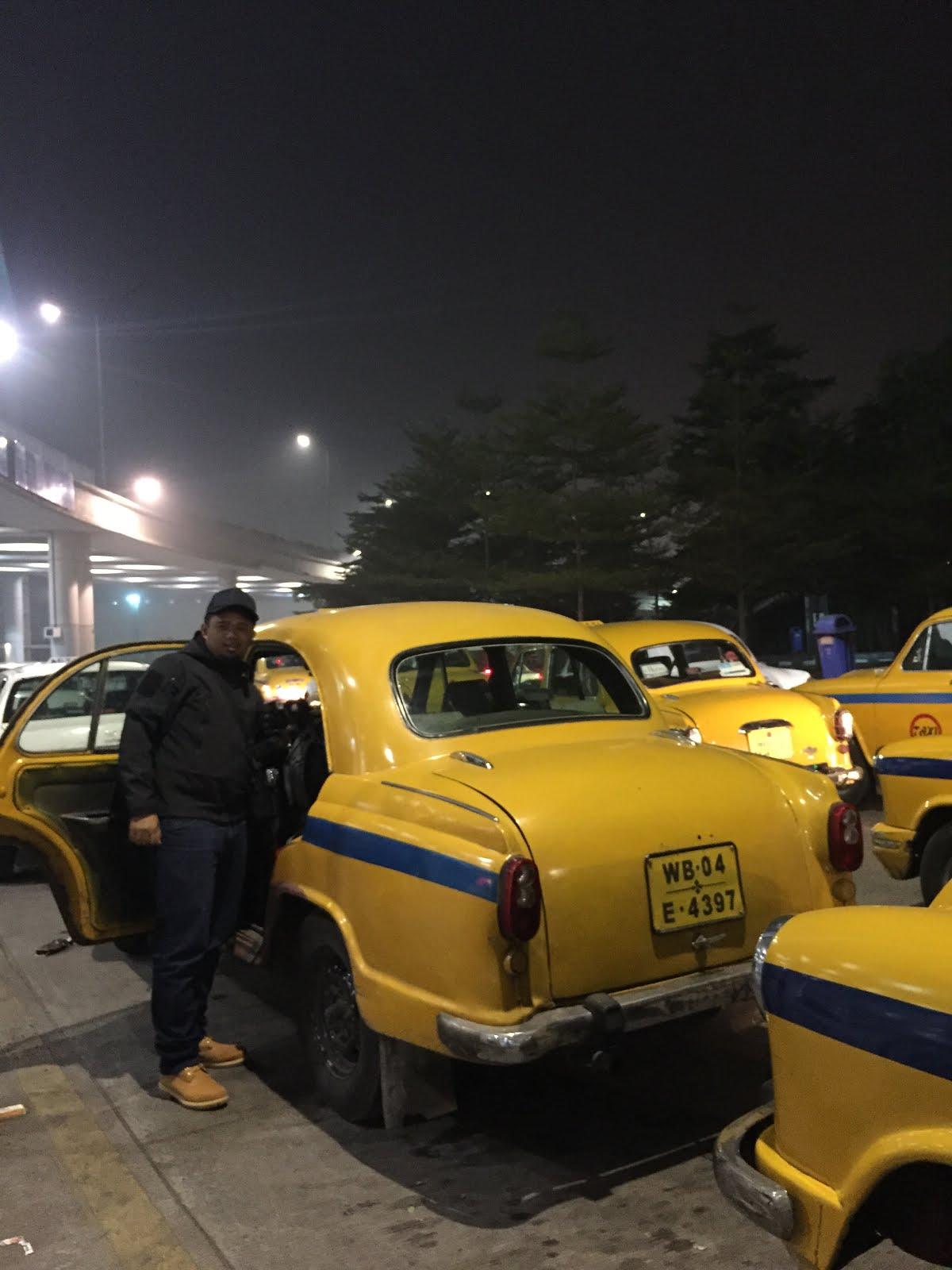 Kolkata,India