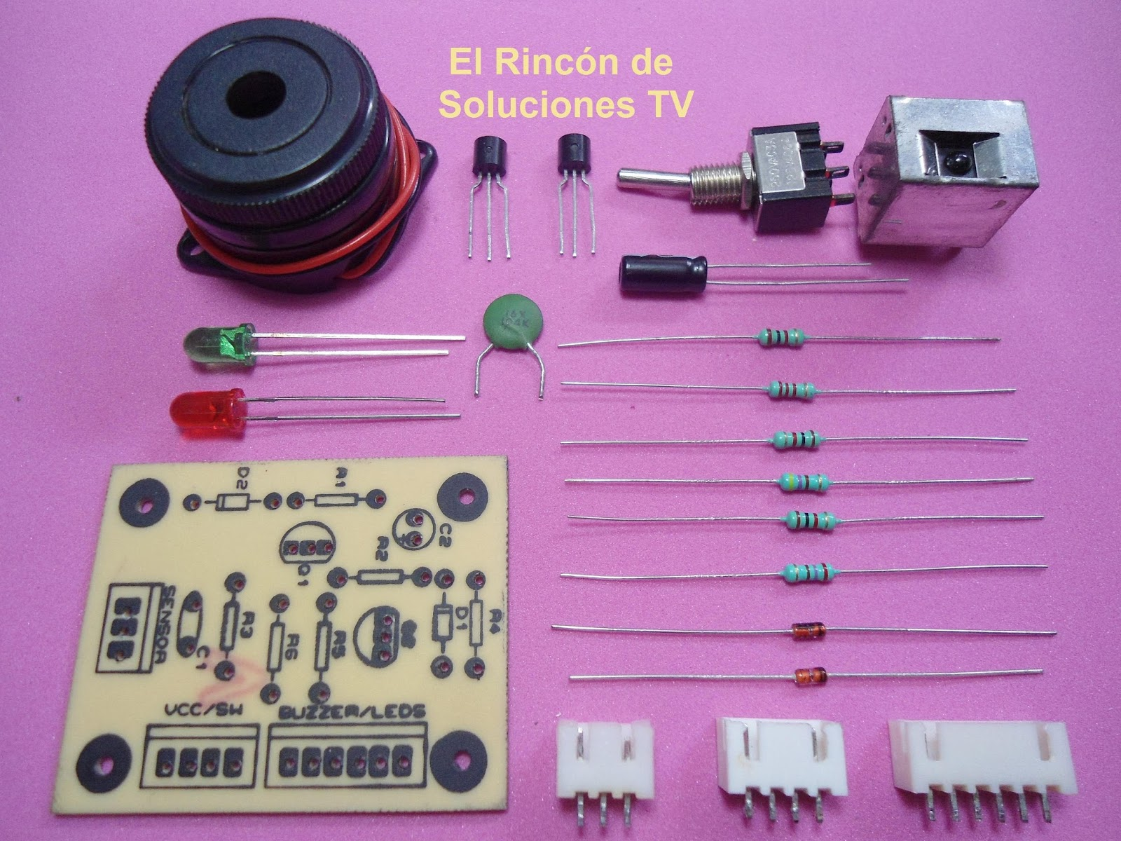 jvc ax-r432 инструкция