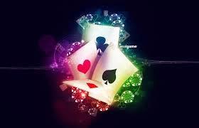 http://poker-online.pt
