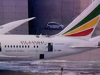 Ethiopian+787+fire+at+Heathrow.jpg