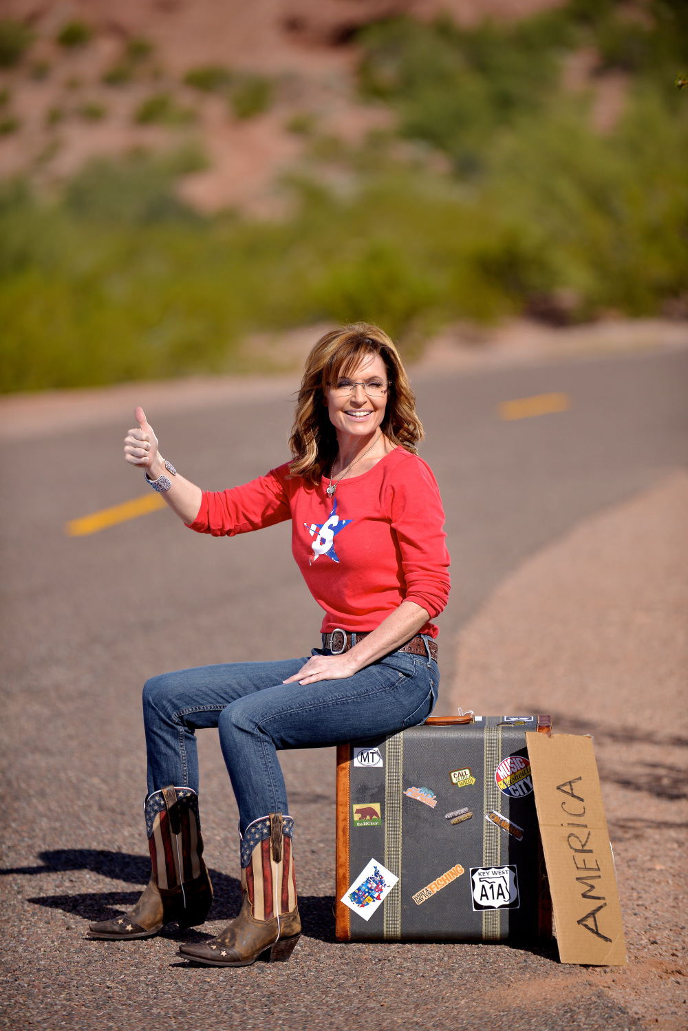 the immoral minority sarah palin is getting a head start on