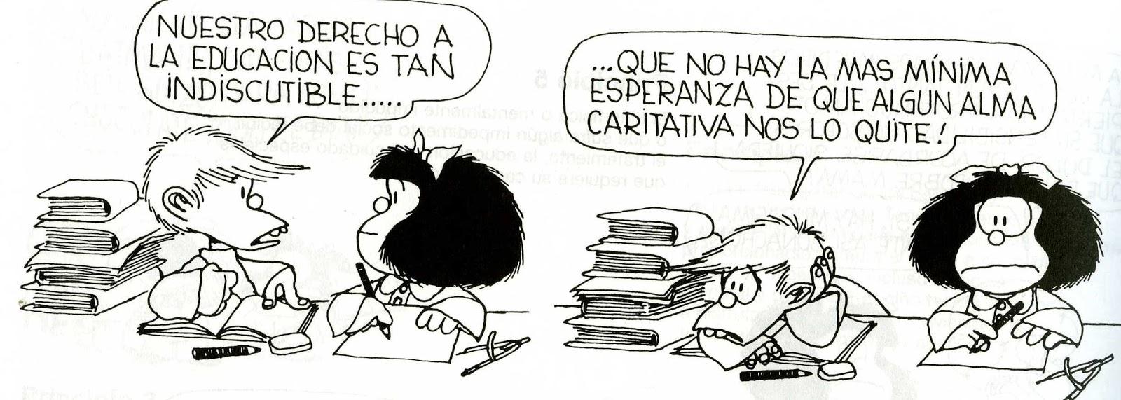 el acceso a la lectura en educacion: