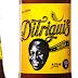 Ditriguis: conheça o novo rótulo da Brassaria Ampolis