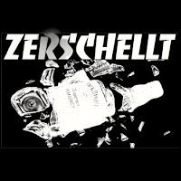 https://zerschellt.bandcamp.com/album/zerschellt