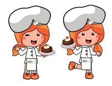 pasteleria la vida es dulce