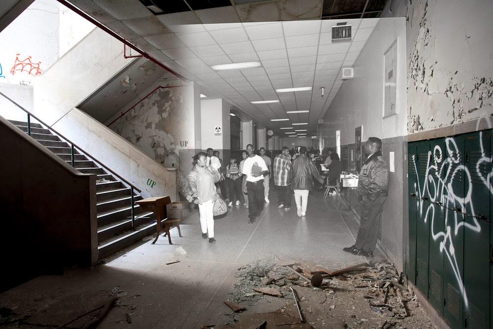 El antes y el después de una escuela abandonada en detroit  El-antes-y-el-despues-de-una-escuela-abandonada-en-detroit-noti.in-2