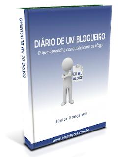 Capa+e book+3D
