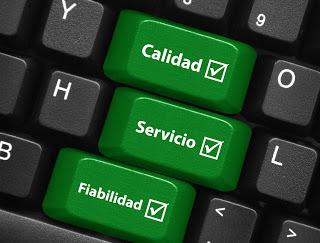Servicio Técnico CANDY en Valdoreix