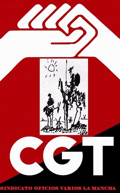 SOV CGT LA MANCHA