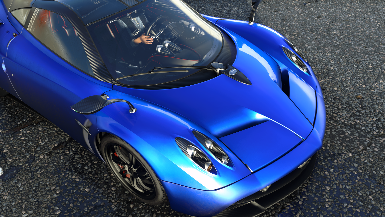 DRIVECLUB-Is-Looking-Amazing-With-Each-New-Update-PS4-Games