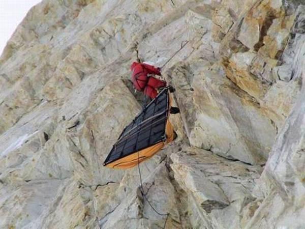 أسرّة متسلقي الصخور... image028-723857.jpg