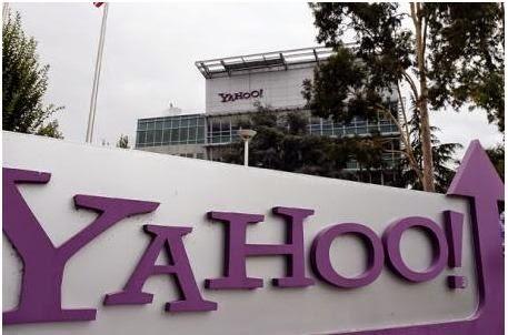 Yahoo! prepara un rival para YouTube que le podria hacer un hoyo