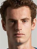 ATP 250 de Viena 2014