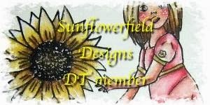Sunflowerfield Designs DT