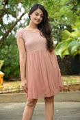 Nikita Narayan latest glam pics-thumbnail-12