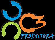 C3 Produtora