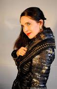 Te presentamos parte de la propuesta Raffaello otoño invierno 2013, . raffaello oto invierno abrigos