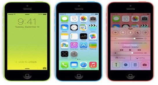 iphone,iphone 5S,iphone 5C