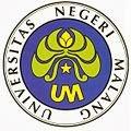 CPNS Universitas Negeri Malang