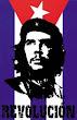 Freundschafts-gesellschaft BRD - Kuba e.V.