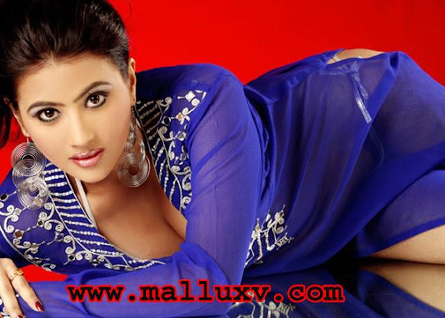 Mallu Girls Wallpapers — Watch Aarthi Khaitan Sexy Movies Online Aarthi ...