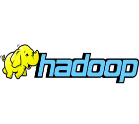 Tutorial.Razi.Net.My: Free Hadoop Training Resources