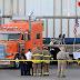 4 Maut Kereta Api Rempuh Kereta Berhias di AS
