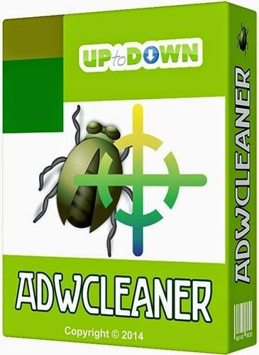 AdwCleaner-Portable