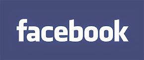 ZNAJDŹ MNIE NA FB