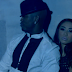 Jessica Sanchez - TONIGHT ft. Ne-Yo [Music Video]