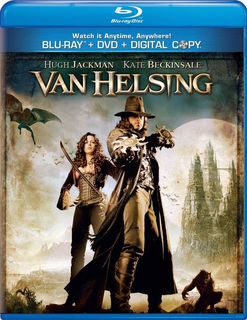 Van+Helsing+(2004)+BluRay+Hnmopvies