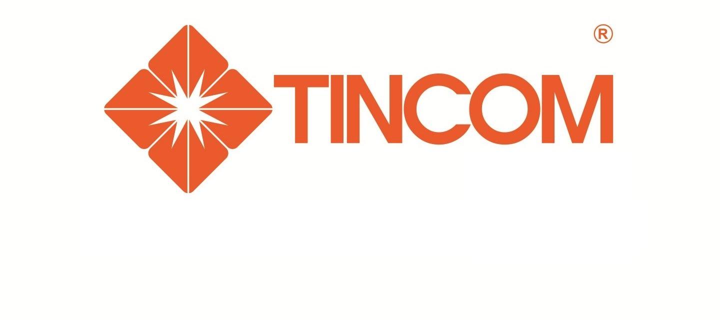 Chung cư Tincom City 360 Giải Phóng | Tincom Group