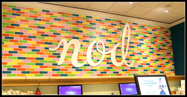 Feb 13,  · Land of Nod still has one retail location and a furniture clearance center, both in California. Land of Nod's corporate office referred questions about the closure to parent Crate & Barrel.