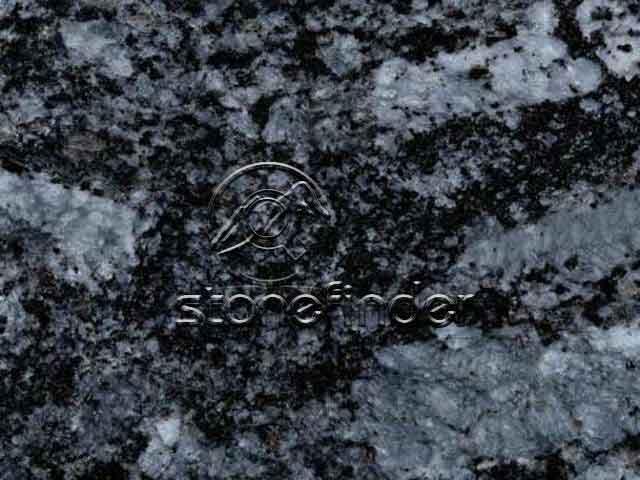 Buy Azul Noche Granite