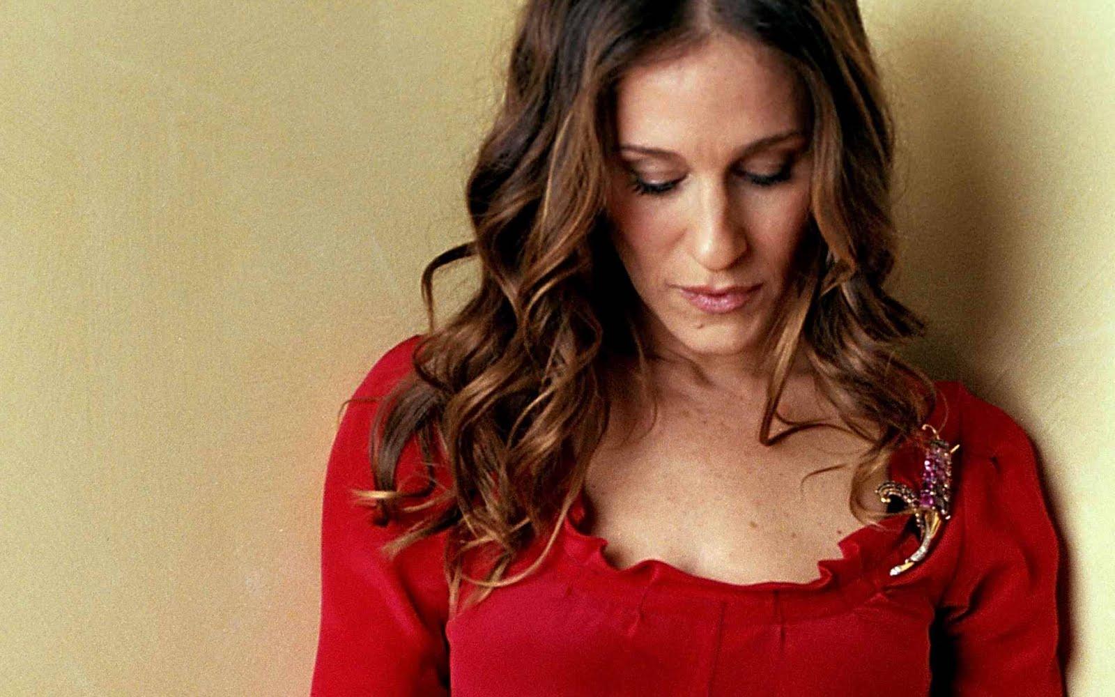 http://4.bp.blogspot.com/-LW9IisYGBOY/TtT5raYAjCI/AAAAAAAAJtE/iMBGUpuW01Y/s1600/Sarah_Jessica_Parker_wallpapers_actress.jpg