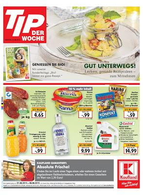 http://www.kaufland.de/webdatenupload/Pdf/DE/KW23_2870/blaetterkatalog/index.html