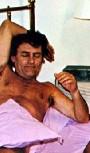 Wilza Carla - Sexo s Avessas - 1982 - YouTube