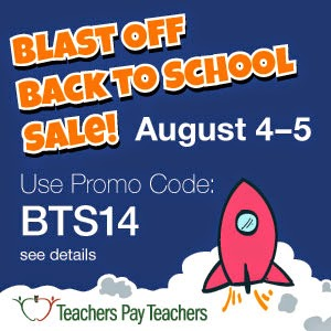 This includes tracking mentions of Teachers Pay Teachers coupons on social media outlets like Twitter and Instagram, visiting blogs and forums related to Teachers Pay Teachers products and services, and scouring top deal sites for the latest Teachers Pay Teachers promo codes.